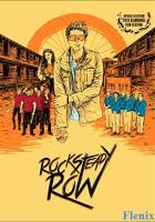 Rock Steady Row full movie
