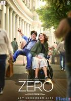 Zero full movie