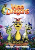 Wee Dragons full movie