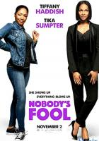 Nobody's Fool full movie