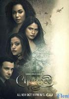 Charmed Season 1, 2 full movie