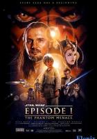 Star Wars: Episode I - The Phantom Menace full movie
