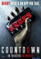 Countdown full movie