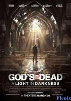 God's Not Dead: A Light in Darkness full movie