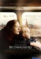 Becoming Astrid full movie