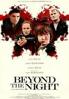 Beyond the Night full movie