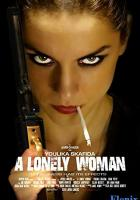 A Lonely Woman full movie