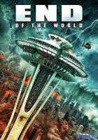 End of the World full movie