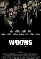 Widows full movie