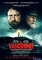 The Vanishing full movie