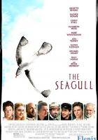The Seagull full movie