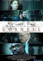 Gosnell: The Trial of America's Biggest Serial Killer full movie