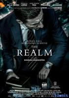 The Realm full movie
