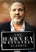 Beyond Boundaries: The Harvey Weinstein Scandal full movie