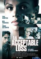 An Acceptable Loss full movie