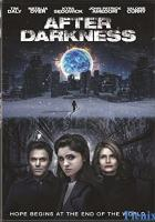 After Darkness full movie