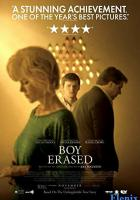Boy Erased full movie