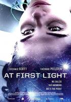 At First Light full movie