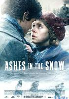 Ashes in the Snow full movie