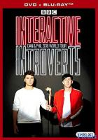 Interactive Introverts full movie