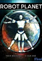 Robot Planet full movie