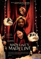Madeline's Madeline full movie
