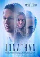Jonathan full movie