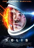 Solis full movie