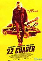 22 Chaser full movie