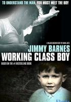 Working Class Boy full movie