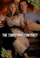 The Christmas Contract full movie