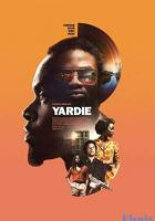 Yardie full movie