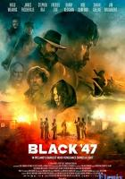 Black '47 full movie