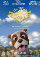 Sgt. Stubby: An American Hero full movie