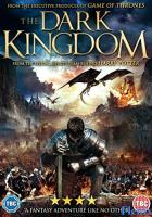 Dragon Kingdom full movie