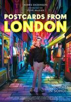 Postcards from London full movie