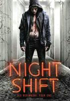 Killer Night Shift full movie