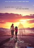 God Bless the Broken Road full movie