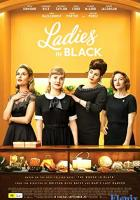 Ladies in Black full movie