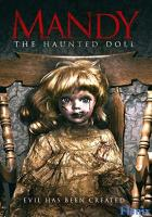 Mandy the Doll full movie