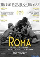 Roma full movie