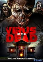 Virus of the Dead full movie