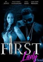 First Lady full movie