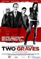 Two Graves full movie