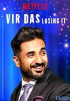Vir Das: Losing It full movie