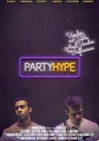 Party Hype full movie