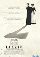 Lizzie full movie