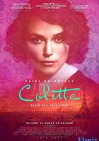 Colette full movie