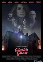 Clara's Ghost full movie