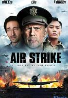 Air Strike full movie